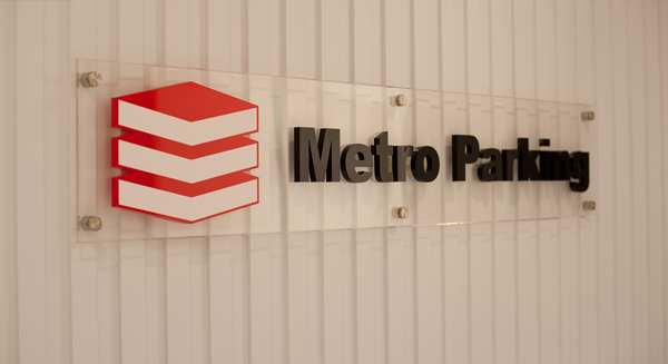 Metro Parking Adapts Fanvil SIP Intercoms to Improve the Remote Emergency Service in Malaysia