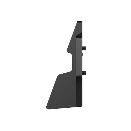 WB101 & WB102 Wall-mount Bracket