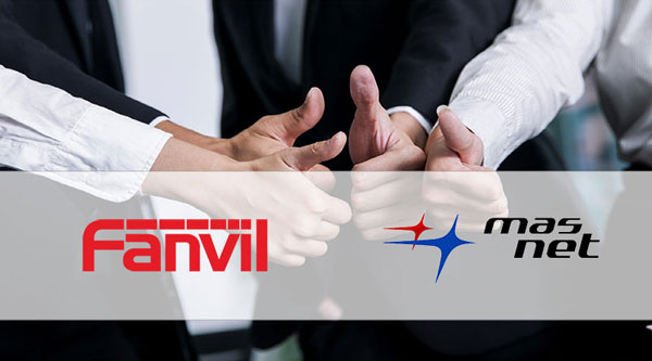 Fanvil Technology Co , Ltd
