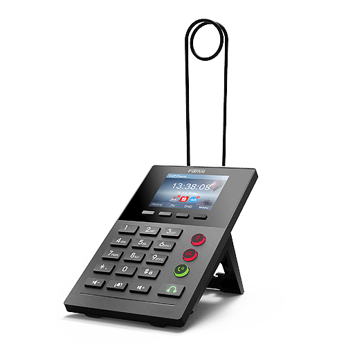 X2P Call Center Phone